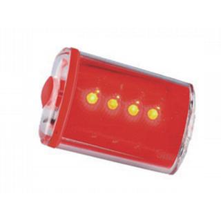 強光防爆方位燈