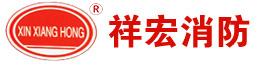 logo.jpg1